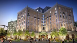 liseberg-grand-curiosa-hotel-fassade-rendering