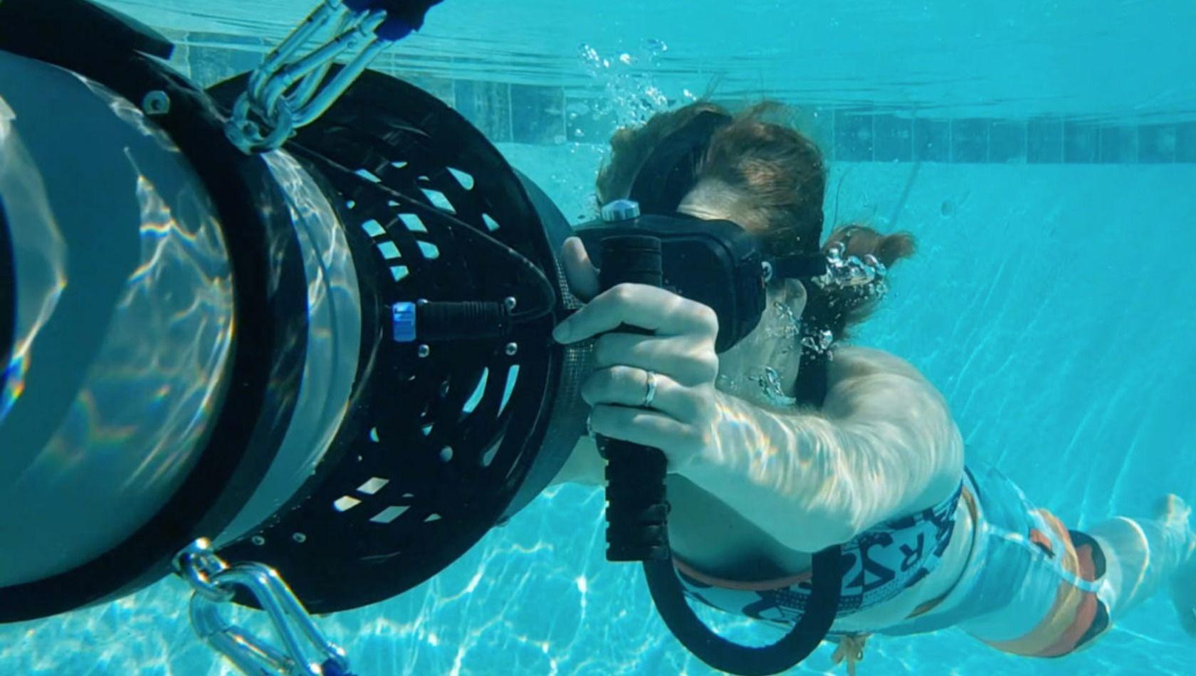 diving-theater-swimvr-vr-coaster-prototyp.jpg
