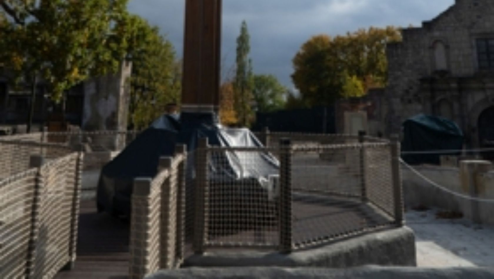 Hansapark Preise 2021